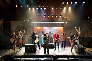 The Abbey Theatre Announces 2020 Season