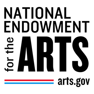 Trump's Budget Proposal Eliminates Funding For National Endowment for the Arts For Third Year in a Row
