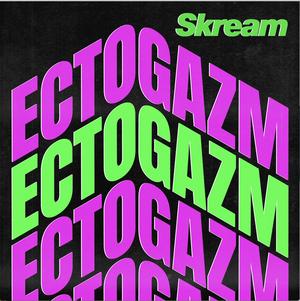 Skream Drops New Single 'Ectogazm'