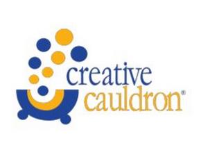 Creative Cauldron Presents MADELINE'S CHRISTMAS