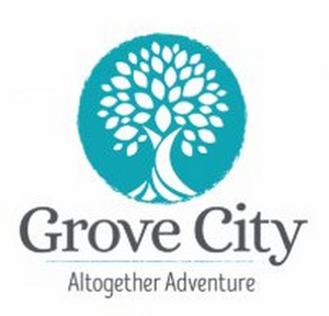 Experience An Altogether Holiday Adventure in Grove City