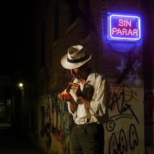 LPT Drops New Single 'Sin Parar'