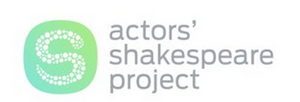 Actors' Shakespeare Project to Present THE COMPLETE WORKS OF WILLIAM SHAKESPEARE (ABRIDGED)