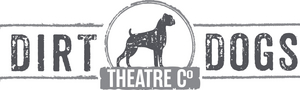 Dirt Dogs Theatre Co. Student Playwright Festival Is Now Open for Submissions