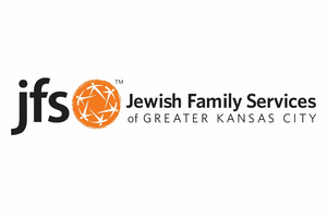 Jewish Family Services Announces Programs and Activities for December and January