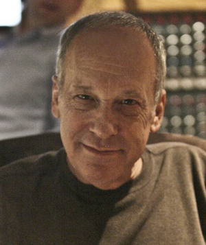 BWW Interview: Director Bruce Kimmel Talks THE MAN WHO CAME TO DINNER