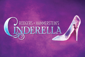 BWW Review: Sit Back in Your Own Little Chair at RODGERS & HAMMERSTEIN'S CINDERELLA with Footlite Musicals