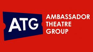 Ambassador Theatre Group Wins Lawsuit Regarding Food in Theaters