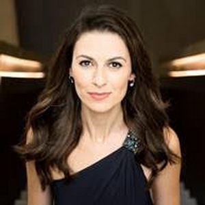 Soprano Chen Reiss to Make Los Angeles Philharmonic Debut and Release All-Beethoven Recording