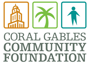 The Coral Gables Community Foundation Awards Grants to 28 Local Organizations