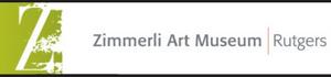 Zimmerli Art Museum at Rutgers University Is Certified Sensory Inclusive