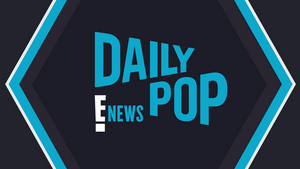 Scoop: Coming Up on E!'s DAILY POP, 12/2-12/26