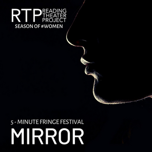 Reading Theater Project's 5-Minute Fringe Festival Is Now Accepting Submissions