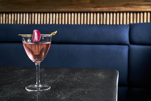 Celebrate REPEAL DAY at these NYC Spots