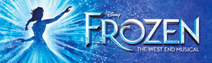 FROZEN Announces On Sale Plans Ahead Of Opening At Theatre Royal Drury Lane