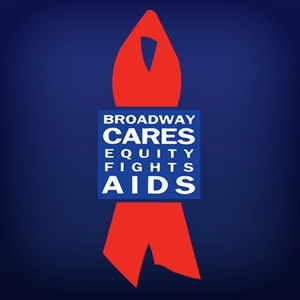 Broadway Celebrates #GivingTuesday With Social Media Campaign In Support Of BC/EFA
