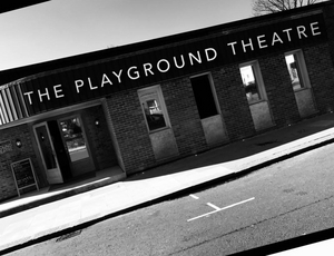 The Playground Theatre Announces Spring Season