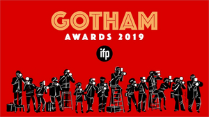 MARRIAGE STORY Wins Big at the Gotham Awards - See Full List of Winners!