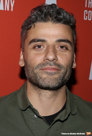 MCC Theater Sets Date for 20th Annual MISCAST Gala Honoring Oscar Isaac and Susan Raanan