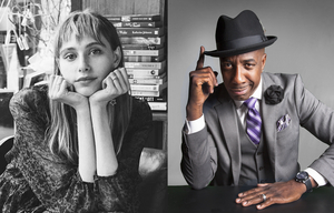 J.B. Smoove, Hayley Magnus Join Cast of MAPLEWORTH MURDERS on Quibi; Andy Samberg, Tina Fey to Guest Star