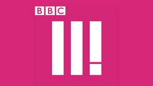BBC Three Announces New Documentary on Trump's Twitter Habits