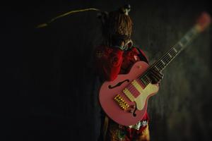 Thundercat Announces 2020 North American Tour