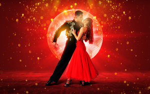 Baz Luhrmann's Hit Musical STRICTLY BALLROOM is Coming to Wolverhampton