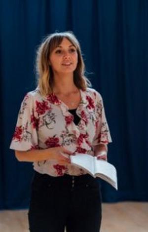 The Watermill Theatre Announces Four New Associate Directors