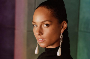 Alicia Keys, Megan Thee Stallion, and Rosalia Will Be Honored at Billboard's Women in Music Event