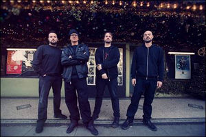 Travel Channel Announces New Series GHOST ADVENTURES: SCREAMING ROOM
