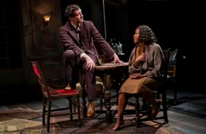 The Public Theater Extends A BRIGHT ROOM CALLED DAY Through Sunday, December 22