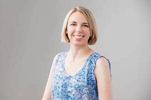 Mikala Stubley Appointed As Director of Sales and Marketing at Chicago Sinfonietta