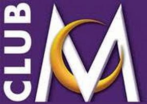 Moonlight Amphitheatre Announces 2020 ClubM Line-Up