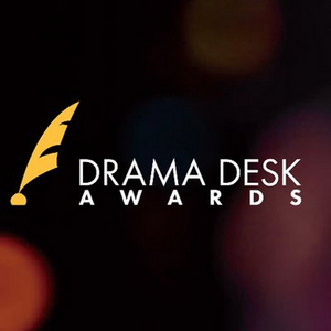 65th Annual Drama Desk Awards To Take Place May 31, 2020