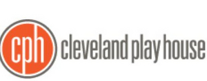 Cleveland Play House's JACKED! Discusses National Opioid Epidemic