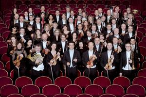 Alain Altinoglu Will Be Musical Director Of La Monnaie Until 2025