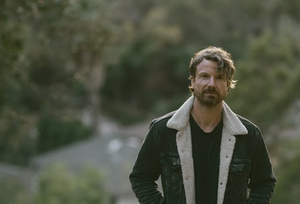 Sea Wolf Returns With New Song 'Fear of Failure'