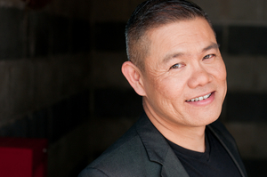 Chay Yew Will Depart as Victory Gardens Artistic Director at End of Season