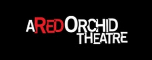 A Red Orchid Theatre Will Present Chicago Premiere of DO YOU FEEL ANGER?