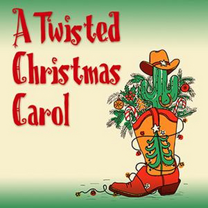 BWW Interview: Playwright Phil Olson Talks A TWISTED CHRISTMAS CAROL