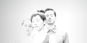 Five Boroughs Music Festival to Present Longleash in BEETHOVEN REFLECTIONS