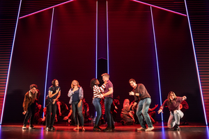Review Roundup: JAGGED LITTLE PILL Opens On Broadway - See What The Critics Are Saying!