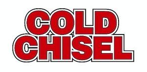 Cold Chisel's 'Blood Moon' Out Now