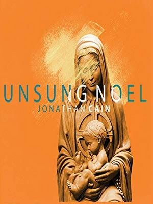 Jonathan Cain Releases Amazon Prime Video Christmas Concert