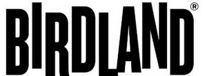 Birdland Jazz Club Releases Schedule for Week of December 16