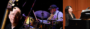 Jack Kleinsinger's Highlights In Jazz Announces its 48th All-Star Season