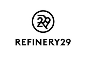 Comedy Central and Refinery29 Announce Digital Content Deal Showcasing Female Comedians on the Rise
