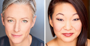 About Face Theatre Announces Cast of THE GULF