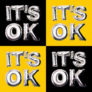 Tisoki Releases 'IT'S OK' Featuring Kozze