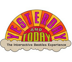 Georgia Ensemble Theatre Will Present YESTERDAY AND TODAY: THE INTERACTIVE BEATLES EXPERIENCE
